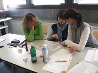 Austria - Linz CLIL Workshop