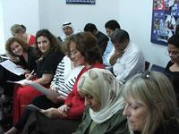 Bahrain Content and Language Integrated Learning
