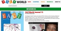 FACTWorld Journals