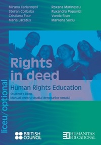 Romania - Rights in Deed