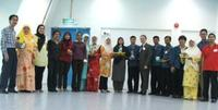 Malaysia - ZCC English-medium Science Education