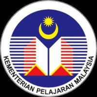 Malaysia - News of changing bilingual education policy