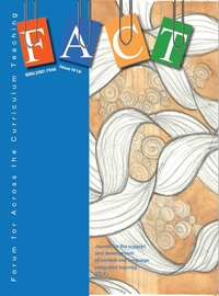 Bulgaria - FACT Journals Issue 18