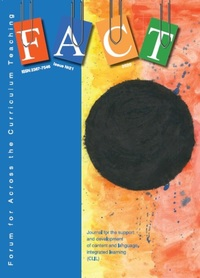 Bulgaria - FACT Journals Issue 21