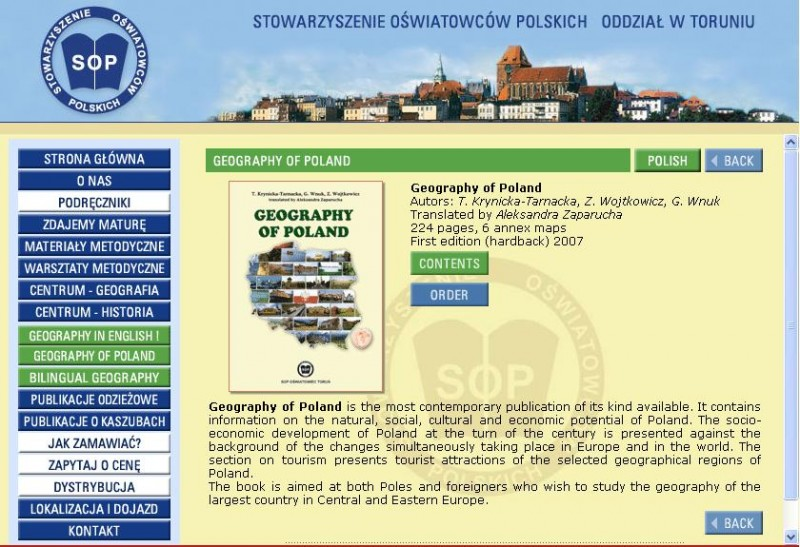 [/userfiles/files/poland-new-book-geog.JPG]